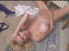 Tara Moon