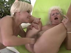hardcore moden blonde babe blowjob sexy puppene modell naken hd porno