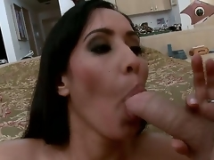 sædsprut milf blowjob deepthroat facial kontor gagging choking blowbang baller
