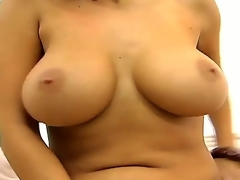 hardcore milf babe store pupper tispe blowjob ass nydelig stor rumpe posing