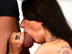 puling hardcore milf store pupper tispe blowjob bryster barmfager deepthroat runde rumpa