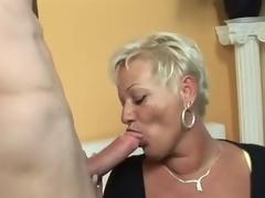 Mature get fucked - 25