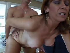 I Wanna Cum Inside Your Mommy #11
